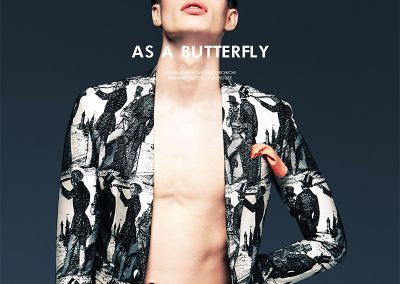 Candid Magazine Issue 15 As a Butterfly (1)-2